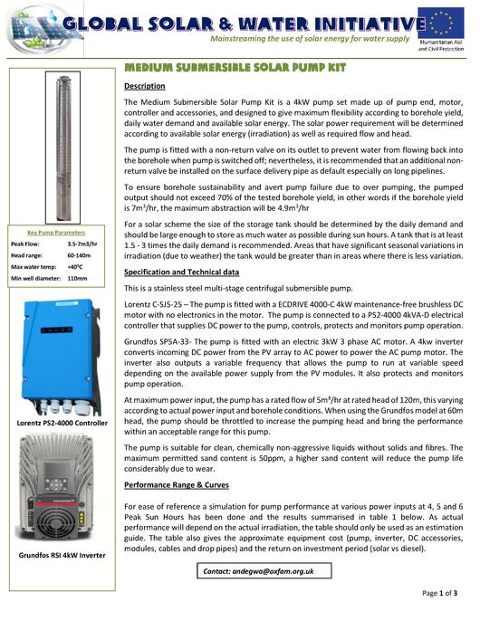 File:Medium Submersible Solar Pump Kit.pdf