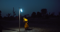 New light to the villages of Senegal.png