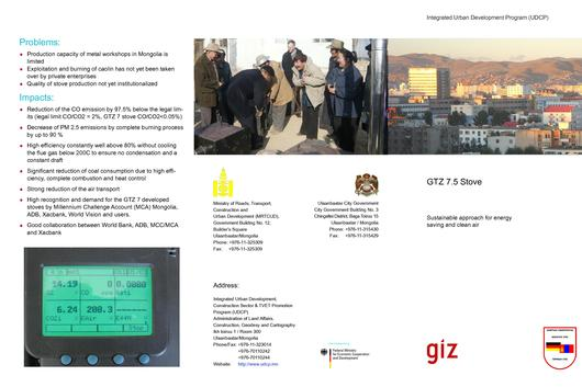 File:2011-02-00 product flyer giz 7.5 mongolia eng.pdf