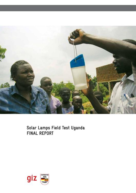 File:GIZ Solar Lamps field Report Uganda Webversion.pdf
