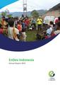 Annual Report 2014 EnDev Indonesia.pdf