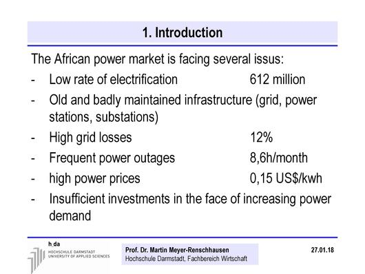 File:Dynamics of Solar Markets in Africa.pdf
