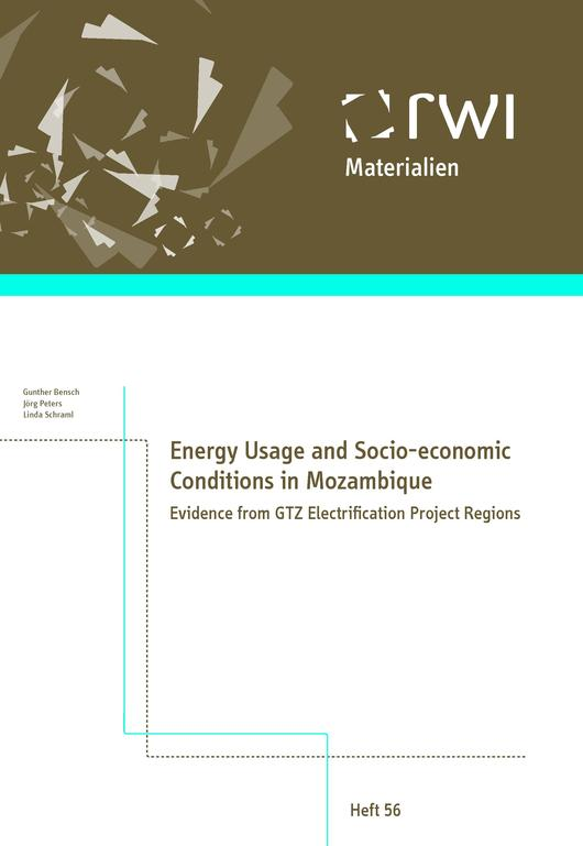 File:EN-Energy Usage and Socio-economic Conditions in Mozambique-Gunther Bensch;et.al..pdf