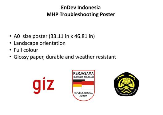 File:MHP Troubleshooting Poster - GIZ Indonesia - September 2012.pdf