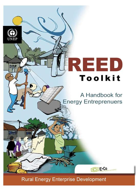 File:REED Toolkit - A Handbook for Energy Entreprenuers.pdf