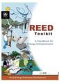 REED Toolkit - A Handbook for Energy Entreprenuers.pdf