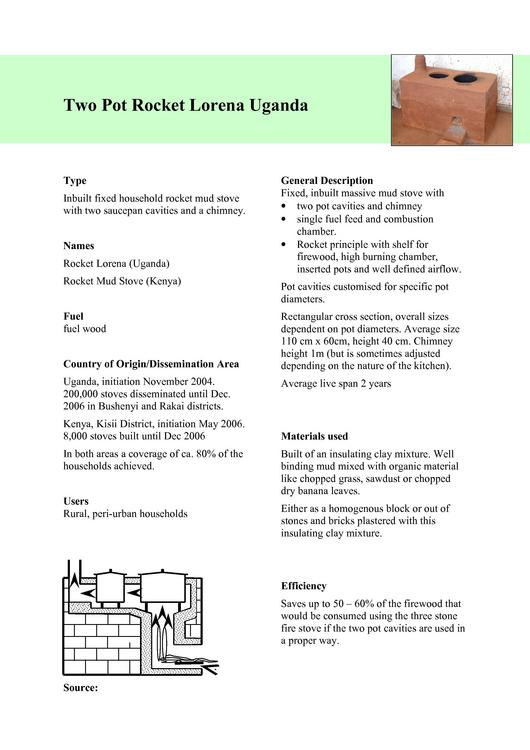 File:Draft rocket lorena uganda stove fact sheet-lf-ed.pdf