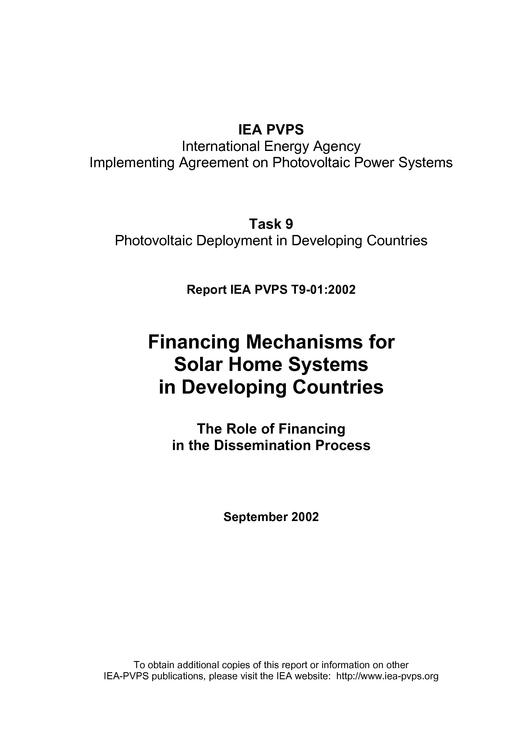 File:Financing Mechanisms for Solar Home Systems in Developing Countries.pdf