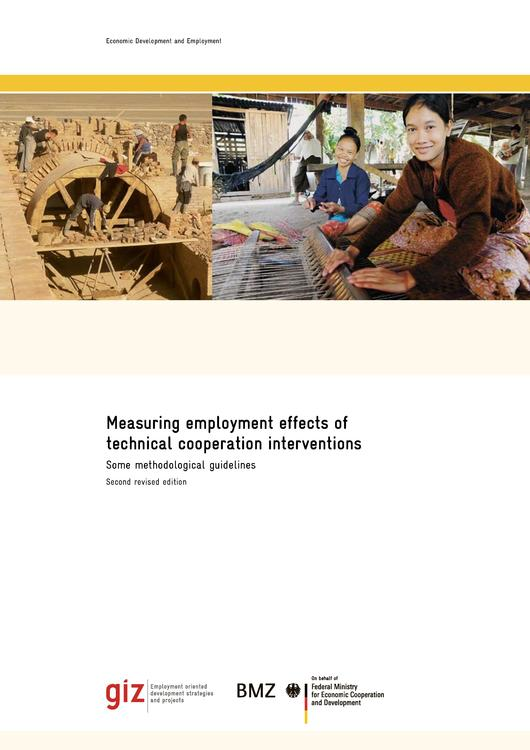File:Measuring Employment Effects of Technical Cooperation Interventions - Some Methodological Guidelines.pdf