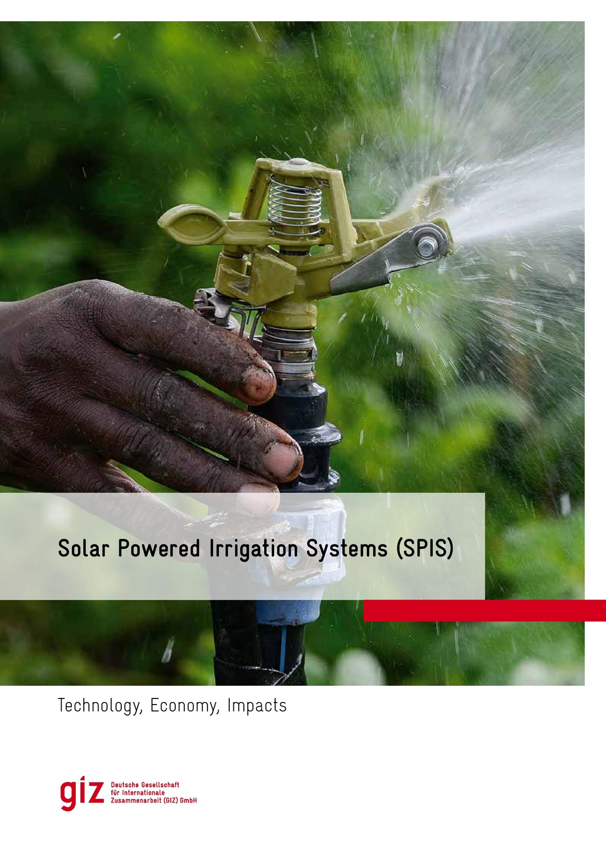 File:Solar Powered Irrigation Systems (SPIS) - Technology, Economy ...