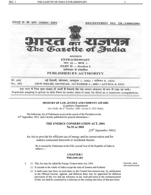 File:India Energy Conservation Act.pdf