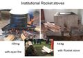 Roth Malawi Institutional Rocket Stove 170-14 Comparison.jpg