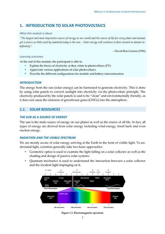 File:Solar PV Installation Supervision- Training Handbook
