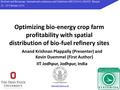 Duemmel and Plappally 2016 Bio fuel Crop Transport Policy.pdf