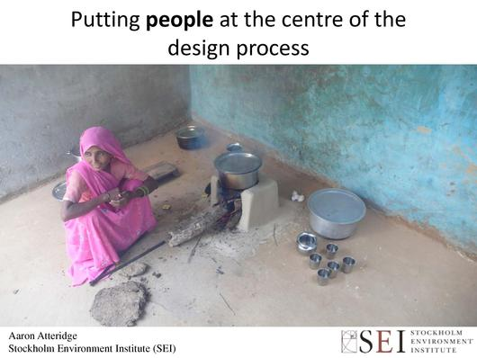 File:Putting people at the centre of the design process - Aaron Atteridge Bonn 2013.pdf