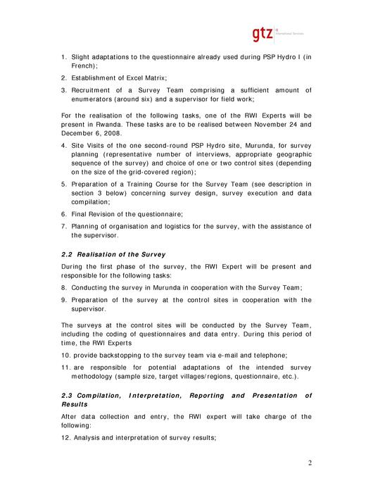 File:Terms of Reference for a Baseline Study at Murunda Rutsiro Project Site.pdf