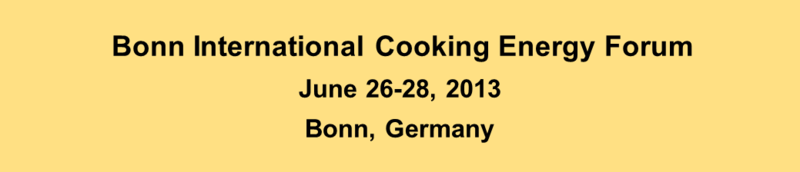 Bonn International Cooking Conference 1.png