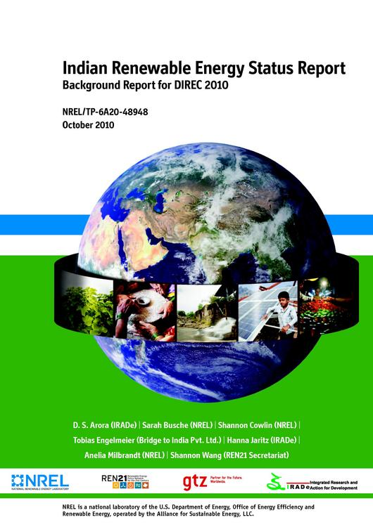 File:Indian-Renewable-Energy-Status-Report.pdf
