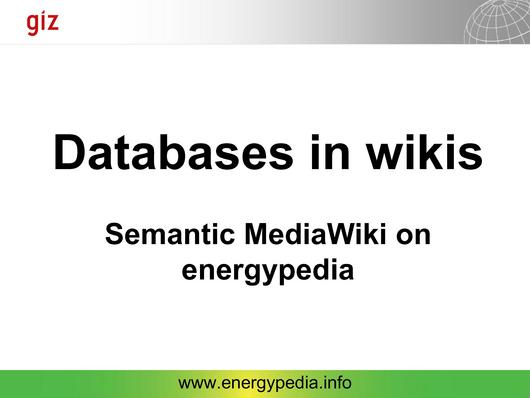 File:Changing the database in energypedia.pdf