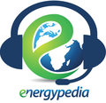 Energypedia Logo with Headset.png