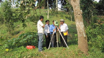 Field measurement training related to MHP at HYCOM.jpg