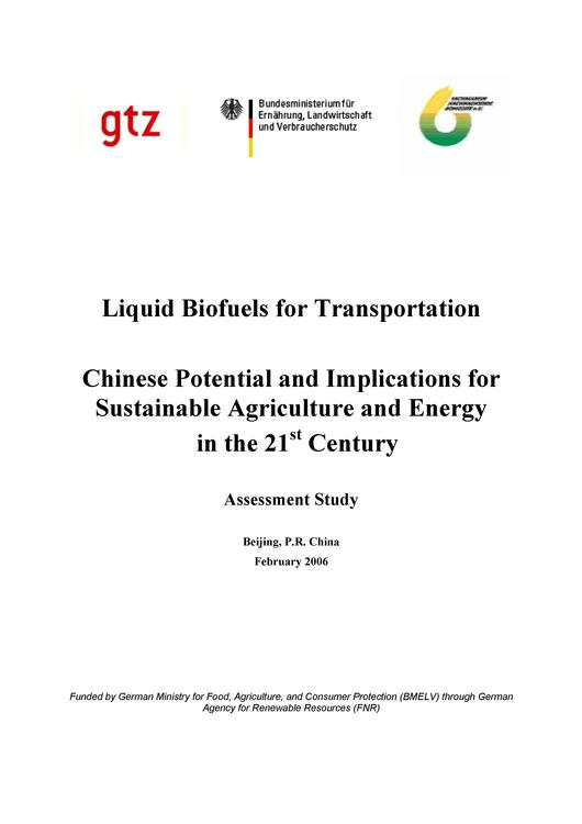 File:Biofuels for Transportation in China.pdf