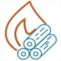 CSO icon biomass Asset 7.png