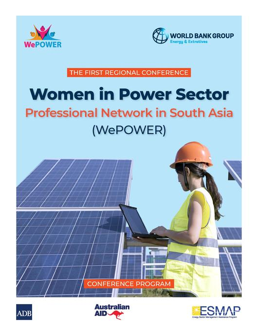 File:FINAL WePOWER Agenda - Feb 19.pdf