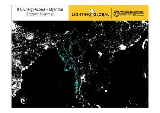 File:Lighting Global IFC support to off grid solar mrkt for donor mtg Myanmar 1-29-2016.pdf