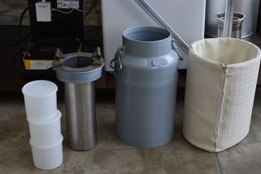 Overview of milk can components.JPG