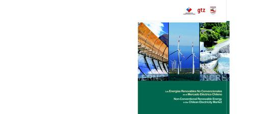 File:Renweable Energy Energias Renovables Chile bilingue.pdf