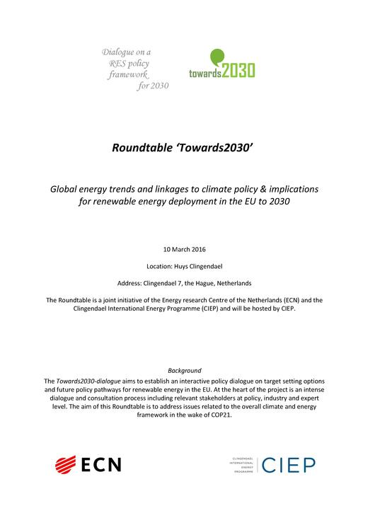 File:Roundtable - Towards2030.pdf