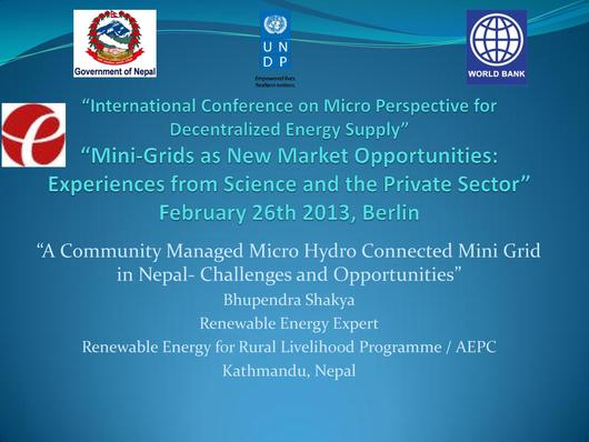 File:A Community Managed Micro Hydro Connected Mini Grid in Nepal Shakya.pdf