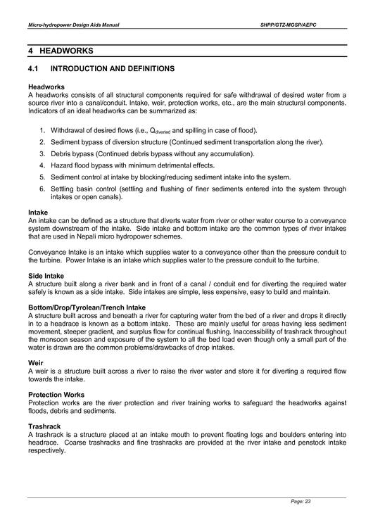 File:En Micro-Hydropower Design Aids Manual GIZ 2005 pdf