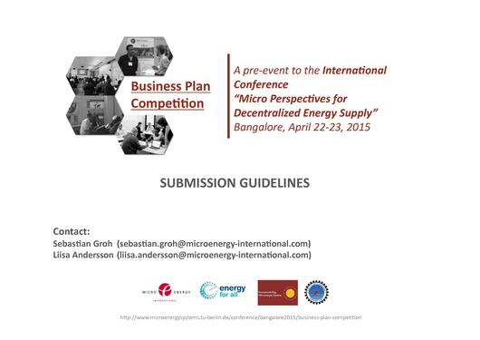File:MES2015 Business Plan Competition Guidelines.pdf