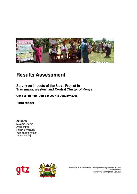 File:Gtz-kenya-resultsassessment-final-nov-2009.pdf