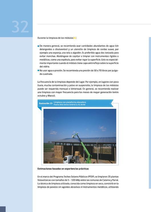 File Guia Operacion Mantenimiento Pdf Energypedia Info