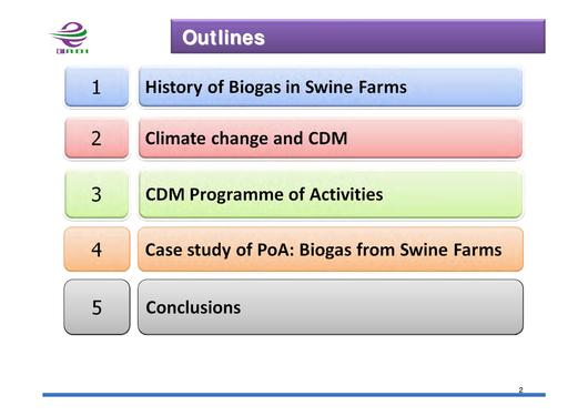 File:Market Incentive - Programme of Activity for Biogas from Swine Farms in Thailand.pdf