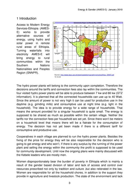 File:Ames-e energy and gender notes2010 pdf - energypedia info