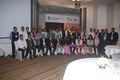Clean Cookstove Practitioner Workshop 1.jpg