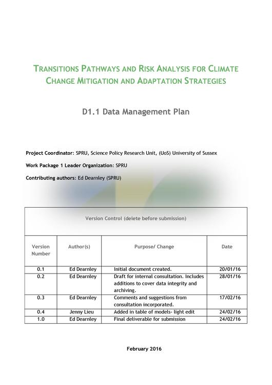 File:D1.1 TRANSrisk Data Management Plan.pdf