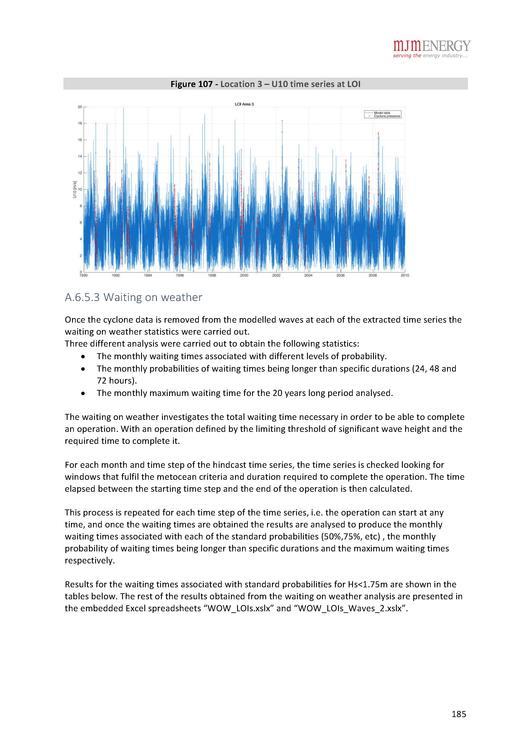 file wb mjm mynlng final report 160617vvf revised final 247 pg pdf