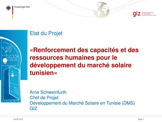 File:Contexte Projet RCH-DMS Schweinfurth.pdf