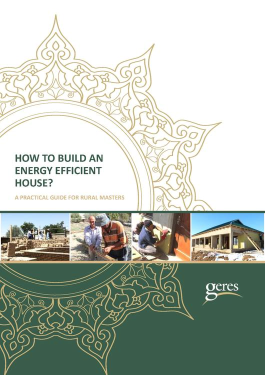 File:How to build an energy efficient house.pdf