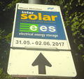 Intersolar 2017 pic.jpg