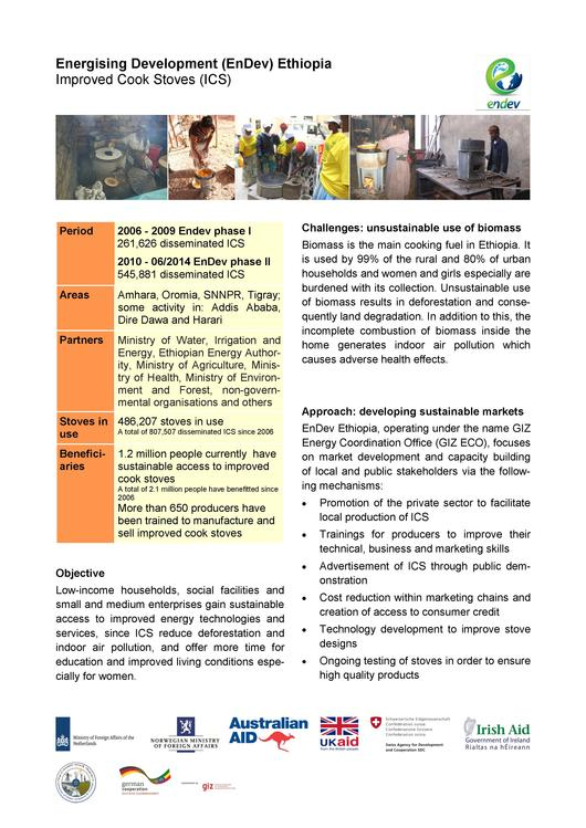 File:Improved Cookstoves in Ethiopia (EnDev).pdf