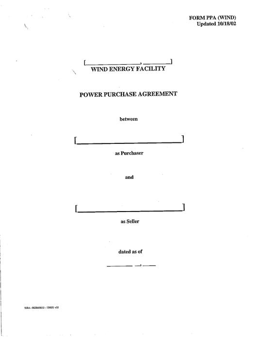File:Namibia Power Purchase Agreement for Medium Scale Wind Power Projects.pdf