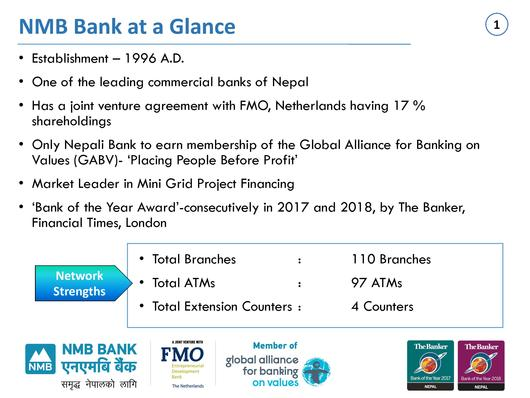 File:Dinesh Mini-Grid Financing - Enabling the Role of Local Bank.pdf