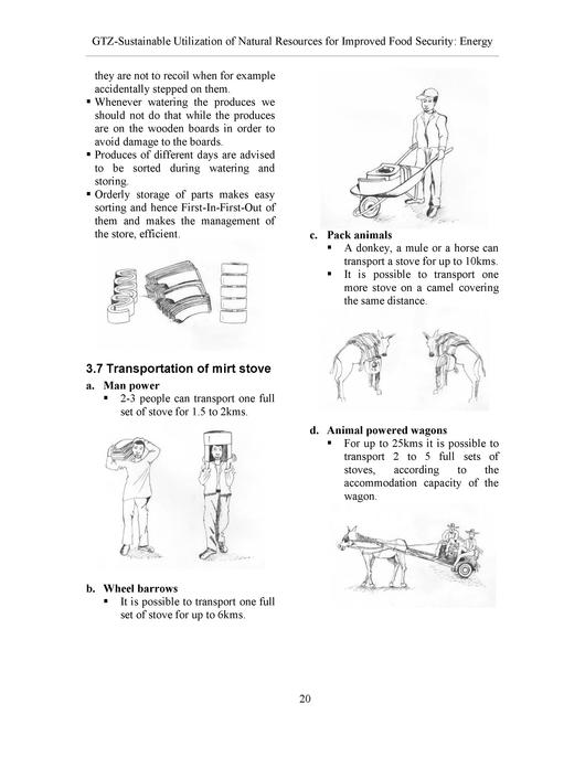 File:Cookstove - Mirt Stove User Manual pdf - energypedia info