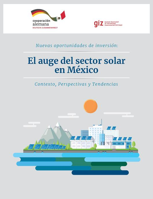 File:GIZ Guia Inversion Solar Esp.pdf
